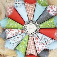 Just added my InLinkz link here: http://www.happinessishomemade.net/2014/05/27/30-beautiful-inspiring-paper-wreaths/#_a5y_p=1732778