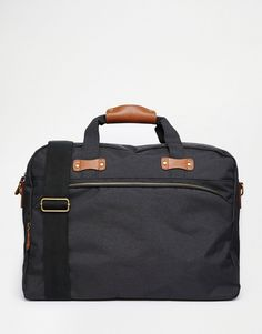 ASOS+Holdall+With+Contrast+Trims