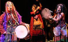 """O Sesc Osasco exibe, nesta segunda-feira, 24, o espetáculo Rupestre Sonoros – O Canto dos Povos das Florestas, com o Grupo Mawaca. O show acontece no Teatro Municipal de Osasco, com entrada Catraca Livre. Neste trabalho o grupo faz uma homenagem aos povos indígenas e revela curiosas relações entre a música e as pinturas rupestres....<br /><a class=""""more-link"""" href=""""https://catracalivre.com.br/geral/agenda/barato/mawaca-apresenta-o-espetaculo-rupestres-sonoros/"""">Continue lendo »</a>"""