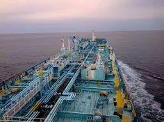 Resultado de imagen para Chemical tanker ship