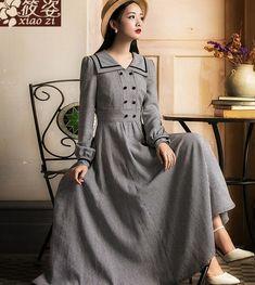 Красивые, необычные платья, юбки, бохо артка | ВКонтакте #modest #elegant #elegantdaywear