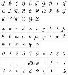 1000 images about hand lettering on pinterest handwriting handwriting styles and penmanship. Black Bedroom Furniture Sets. Home Design Ideas