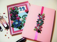 Sweet 22 Birthday CardBest от MadeByHelenka на Etsy