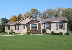 20 best home exteriors images pennsylvania finding a house photo rh pinterest com