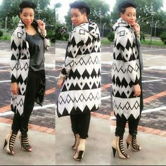Love the Shoes with the outfit Fur Coat, Queen, Fashion Outfits, Street Styles, Casual, Jackets, Clothes, Easy, Life
