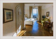 Grand Hotel Timeo. Junior suite Superior 07