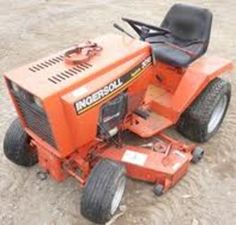 38 Best Farmhouse S On Pinterest In 2018. Nice Case Ingersoll Tractors 3016 4016 3018 3020 4018 4020 Parts Pdf Manual Production. Wiring. Case Ingersoll 4020 Wiring Diagram At Scoala.co