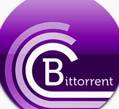 BitTorrent Pro 7.9.8 Crack facilitates us to download bulky files through…