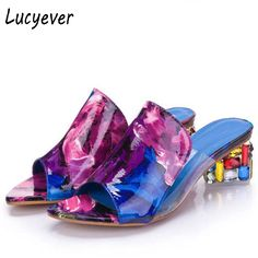 aeb1b8deae2e8d 319 Best Women s Shoes images