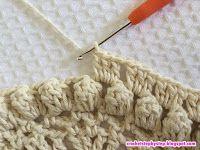 No passo a passo de hoje vamos aprender como confeccionar este lindo tapete oval modelo Russo. Crochet Doily Rug, Crochet Coaster Pattern, Crochet Rug Patterns, Crochet Tablecloth, Free Crochet, Back Post Double Crochet, Oval Rugs, Knitted Bags, Crafts