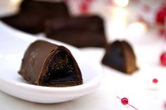 Zselés szaloncukor recept (nem cukormentes!) - jelly candies (not sugar-free)