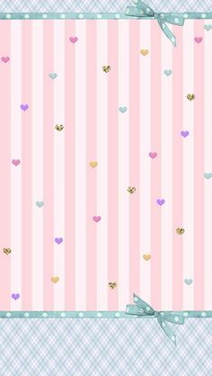 You searched for wallpaper - iPhone X Wallpapers HD Bow Wallpaper, Hello Kitty Wallpaper, Kawaii Wallpaper, Cellphone Wallpaper, Mobile Wallpaper, Pattern Wallpaper, Wallpaper Backgrounds, Iphone Wallpaper, Backgrounds Marble