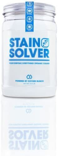 Stain Solver Oxygen Bleach CleanerPounds HomeampKitchen, Amazon Affiliate link. Click image for detail, #Amazon #stain #solver #oxygen #bleach #cleanerpounds #homeampkitchen #make #fits #entering #model #number #perfect #cleaning #tile #grout #general #purpose #cleans #virtually #water #washable #hand #carpet #upholstery #emergency #clean #naturalall #purposenon #to Oxygen Bleach, Tile Grout, All Purpose Cleaners, Upholstery, Carpet, Number, Cleaning, Amazon, Detail