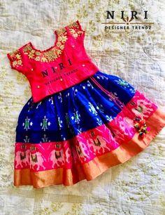 Kids Party Wear Dresses, Kids Dress Wear, Kids Gown, Little Girl Dresses, Baby Girl Lehenga, Kids Lehenga, Girls Frock Design, Baby Dress Design, Baby Frocks Designs