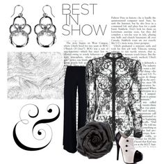 I love Paisley, created by cmshurbutt on Polyvore