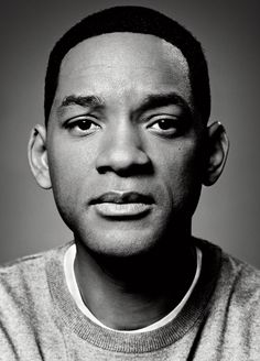 1000+ images about Great articles / Infographs on ...