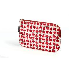 keep-leaf-tsantaki-fruits Cute Diaper Bags, Fruit, Fashion, Moda, The Fruit, Fasion, Trendy Fashion, La Mode