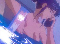 Neon Genesis Evangelion, Hideaki Anno, Vaporwave Art, Orange Crush, Anime Sketch, Anime Naruto, Aesthetic Anime, Aesthetic Wallpapers, Most Beautiful Pictures