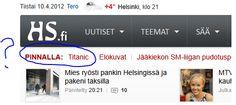 HS.fi fail