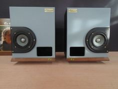 FIBHORN-Model-4a-tbb4-audiophile-horn-speaker-pair-w-TANG-BAND-W4-1320SIF