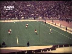 Europameister deutschland 1972