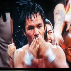 #pacman- peoples champ
