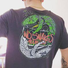 The Artist Jesse Palmer, 2 Lost Souls, Clothing, Accessories, Custom Artwork of all Mediums. Jesse Palmer, Lost Soul, Crop Tops, Tank Tops, Custom Art, Hoodies, Sweatshirts, Activewear, Hats