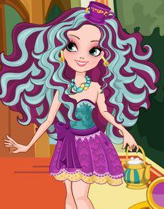 http://www.juegos-vestir.net/jugar/vestidos-de-madeline-hatter