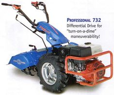A supplier might offer tillers for sale but the supplier won't be able to reduce price. What the supplier would do is he would share his profit with the buyers. Garden Equipment, Outdoor Power Equipment, Tillers For Sale, Excavation Equipment, Walk Behind Tractor, Best Garden Tools, Small Tractors, Gear Drive, Yard Care