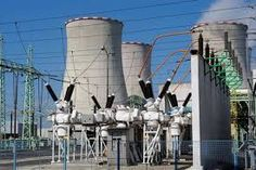 NNPC to establish 4,600 MW power plants in FCT, others: The recently approved contract for the construction of Ajaokuta-Abuja-Kaduna-Kano…