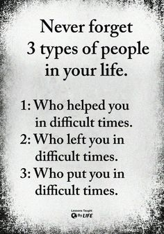 Good Life Quotes, Wise Quotes, Inspiring Quotes About Life, Quotable Quotes, Words Quotes, Motivational Quotes, Funny Quotes, Inspirational Quotes, Sayings