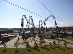 Pleasurewood Hills, Lowestoft: See 1,023 reviews, articles, and 210 photos of Pleasurewood Hills, ranked No.3 on TripAdvisor among 28 attractions in Lowestoft.