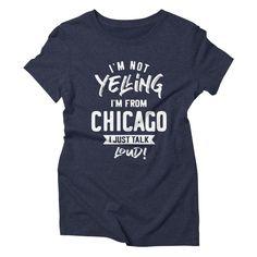 Funny Shirts Women, Funny Tshirts, T Shirts For Women, Cool Shirts, Tee Shirts, Hate Mornings, Thank You Jesus, Sarcastic Humor, Sarcasm