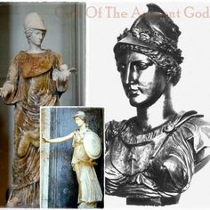 """Minerva was the Roman goddess whom Romans from the 2nd century BC onwards equated with the Greek goddess Athena. She was the virgin goddess of poetry, medicine, wisdom, commerce, weaving, crafts, magic. She is often depicted with her sacred creature, an owl usually named as the """"owl of Minerva"""", which symbolizes her ties to wisdom."""