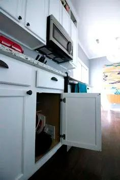 How To Make Any Cabinet Or Drawer Slow Close In 2020 Cabinet Hinges Diy Diy Drawers Room Inspiration Diy