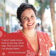 On the podcast this week I sit down with writer illustrator designer and all around bad ass woman @emilymcdowell_ of Emily McDowell Studio!  Emily has been killing it over the past 4 years creating cards and products and shes recently ventured into a partnership that gives her a whole lot more freedom to create. In todays show we talk about that partnership why she made that decision what shes learned in 10 years of advertising the pros and cons of watermarks and much more.  I also make a…
