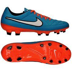 Nike-Mens-Tiempo-Genio-Leather-Fg-Neo-TurqWhiteHypr-CrmsnBlk-Soccer-Cleat-10-Men-US-0-3