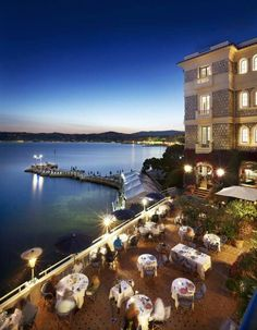 Hotel belles rêves Juan les pins!