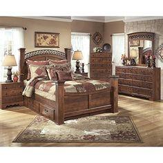 Bedroom Furniture Layaway Bedroom Interior Designing Check More - Layaway bedroom furniture
