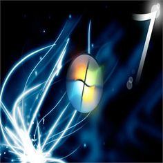 Download Live Wallpaper For Pc Windows Gallery 1920×1080 Live Wallpapers Windows 8 (31 ...