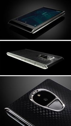 This Android Phone Will Put Military Grade Security In Your - This Android Phone Will Put Military Grade Security In Your Pocket For The New Solarin Android For A Smartphone That Wouldnt Perform Much Better Than Most New Phones On Mobile Gadgets, Usb Gadgets, Gadgets And Gizmos, Electronics Gadgets, Cheap Gadgets, Iphone 8 Plus, Iphone 7, Apple Iphone, Cool Technology