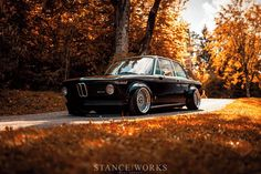 Classic Car News Pics And Videos From Around The World Bmw 318i, Bmw Cars, 135i, Vw Scirocco, Porsche, Bmw Classic Cars, Bmw 2002, Bmw S1000rr, Retro Cars