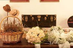 Detalles que convierten tu boda en un enlace único, diferente. Momentos para el recuerdo que inmortalizamos para ti.