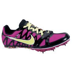 30 Best Women's Team Sports Shoes images   sports shoes