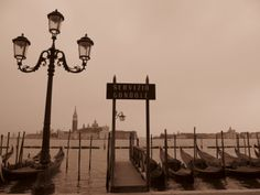 mis imágenes de Italia. My Italy in images...