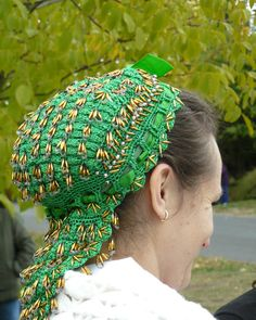 Hungarian Embroidery, Hungary, Hair Pins, Embroidery Patterns, Budapest, Hair Styles, Beauty, Needlepoint Patterns, Hair Plait Styles