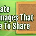How To Create Pinterest Images That People Love to Share