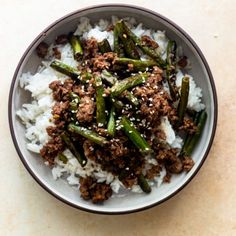 How to make the best bacon (Plus 4 bacon flavors!) - Fox and Briar Baked Greek Chicken, Oven Baked Chicken Parmesan, Ground Beef Stir Fry, Ground Meat, Prosciutto Asparagus, Ground Beef Recipes Easy, Quick Weeknight Meals, Healthy Peanut Butter, Broccoli Beef