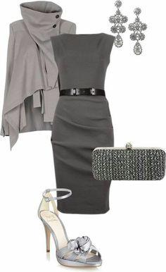 Grey! Love!