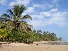 Paraiso http://fc-foto.es/36450683